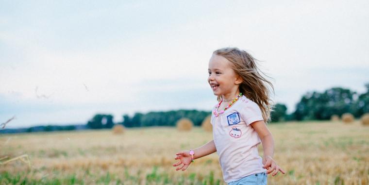 Dezvoltarea emoțională a copilului și rolul acesteia în învățare