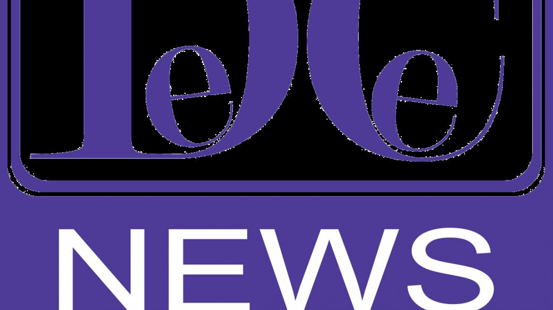 Despre conceptul Young Academics la DC News
