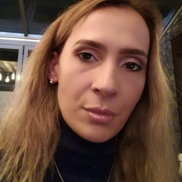 Ana Cornelia Nitu