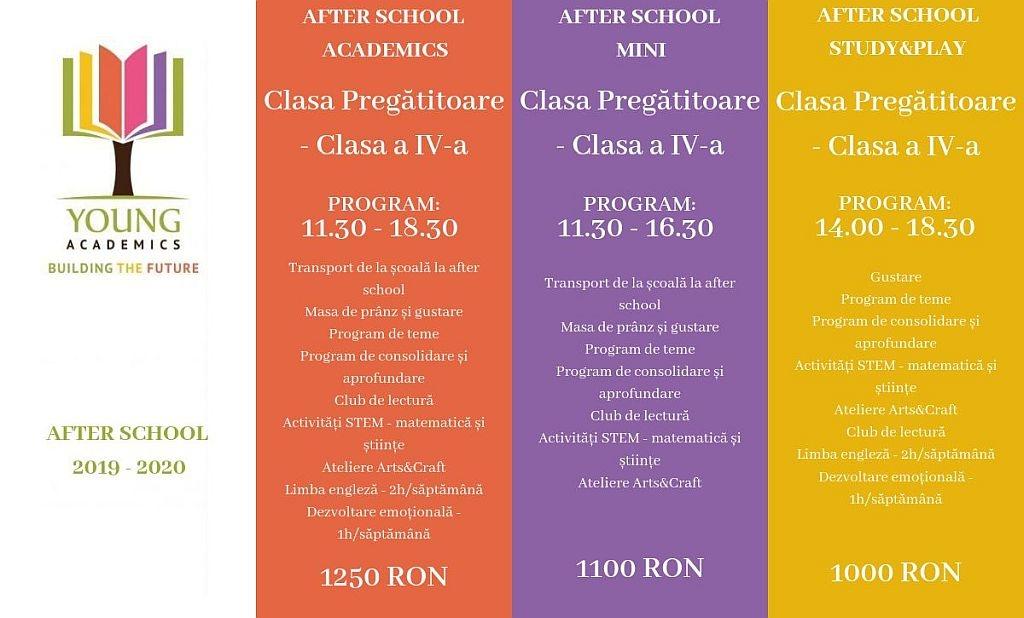 oferta_afterschool